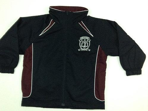 St Michael Belfield Sport Track Jacket