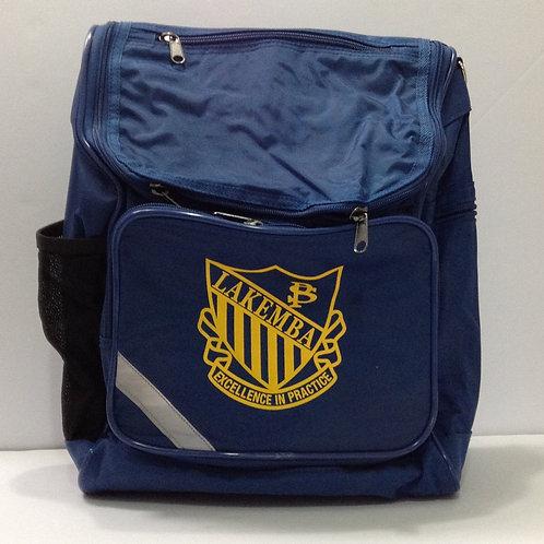 Lakemba Public School Bag