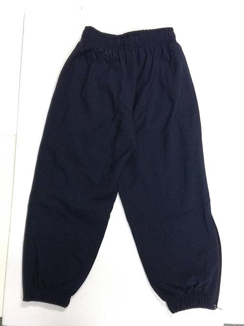 St Joseph Enfield School Track Pants