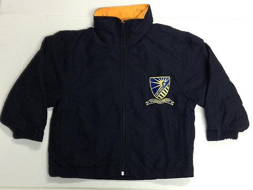 St Joseph Enfield School & Sport Jacket