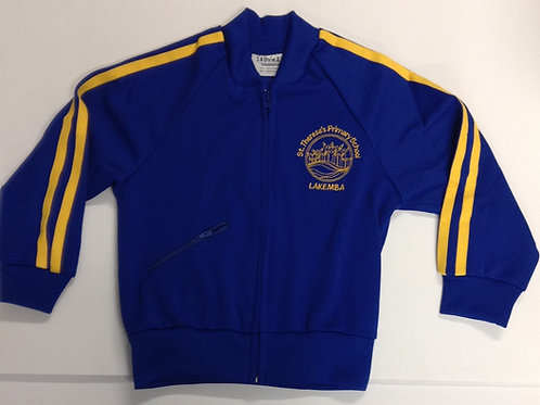 St Therese Lakemba Sport Jacket