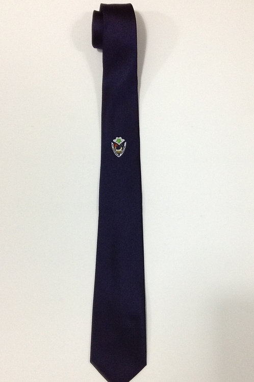 St Charbel Boys Senior Tie Years 11-12