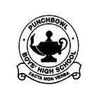school_logos8.jpg
