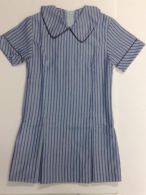 St Joseph Enfield Girls Summer Dress