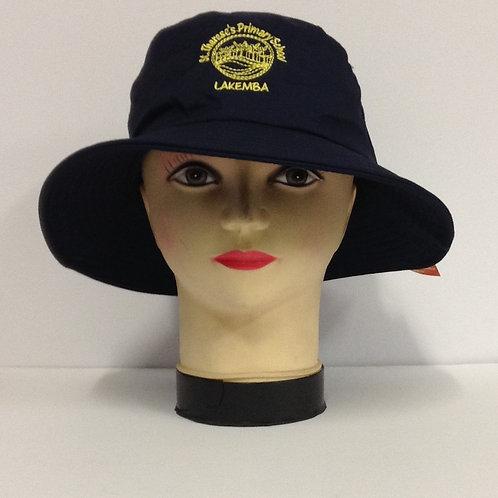 St Therese Lakemba Bucket Hat