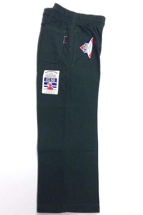 Harcourt Public School Pants