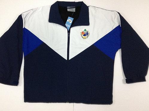 St Charbel Sports Track Jacket
