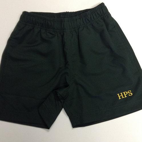Harcourt Public School Shorts