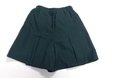 Harcourt Public Culottes