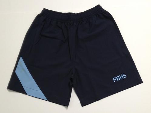 Punchbowl Boys Sport Shorts