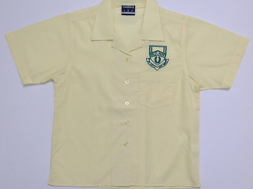 Wiley Park Girls High Year 11-12 Blouse