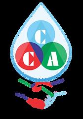 Logo CC. ARARI