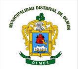 Municipalidad de olmos.jpg