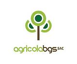 Logo Agrícola BGS S.A.C.