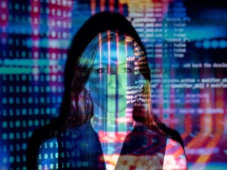 A união entre governos e Big Techs para ROUBAR a sua PRIVACIDADE.