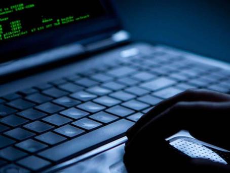 Senado aprova Projeto de Lei que aumenta pena para quem comete fraudes eletrônicas