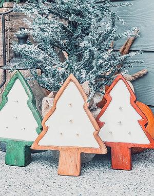 Christmas Tree *Pre-Order*