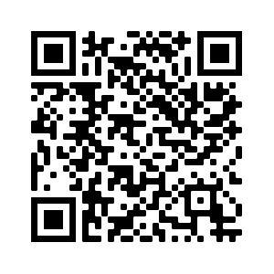 Recycling QR Code.jpg