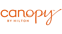 canopy-by-hilton-vector-logo.png