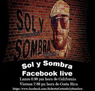 ANUNCIO SOL Y SOMBRA NUEVOo.jpg