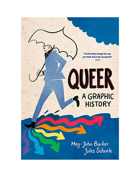 Queer A Graphic History.jpg