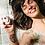 Thumbnail: Lora DiCarlo Baci