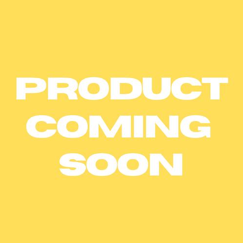 Coming Soon - Binders