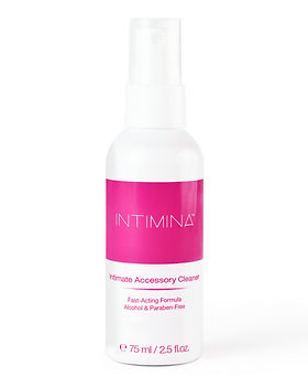 98423-IntiminaAccessoryCleaner75ml2.5oz-