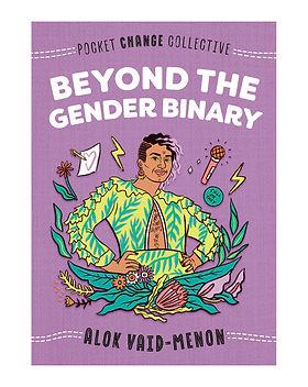 Beyond the Gender Binary.jpg