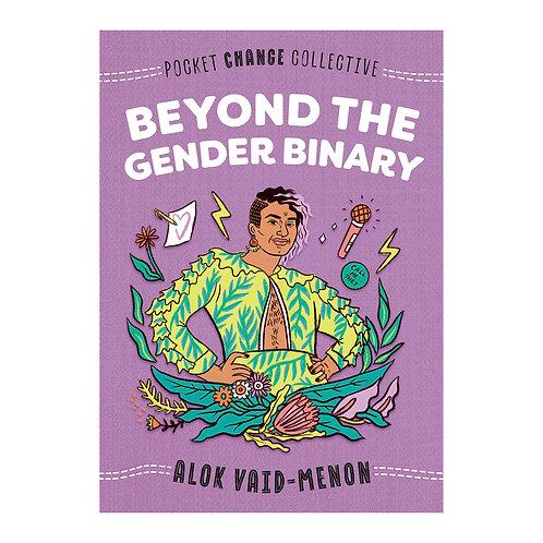 Beyond the Gender Binary
