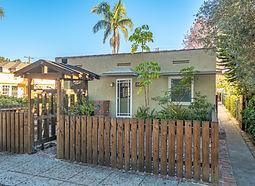 2450 Oak St, Santa Monica