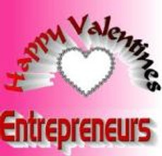 A Sweetheart of a Entreprenuer Story