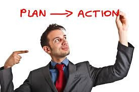 Productivity Tip # 2 – Practice Affirmative Action Everyday