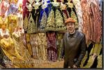Marketing in the Bazaar World