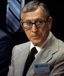 Why you need John Wooden and Stephen Covey!