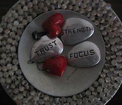 251px-Trust-Strength-Focus