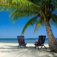 Vacation Training and Asking Forgiveness