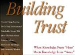 April First and Employee Trust