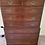 Thumbnail: Vintage Chest of Drawers