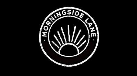 Morningside Lane