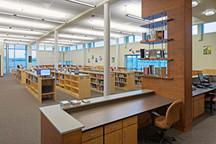 Stuart Middle School