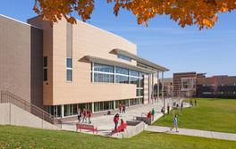 Regis Jesuit High School PAC