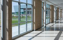 Prairie View Middle School