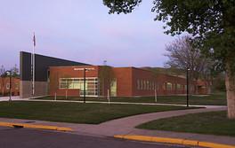 Manning Option School