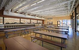 Eagle County Charter Academy