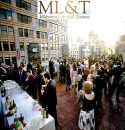 Midtown Terrace 2