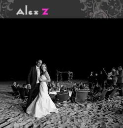Alex Z - 3