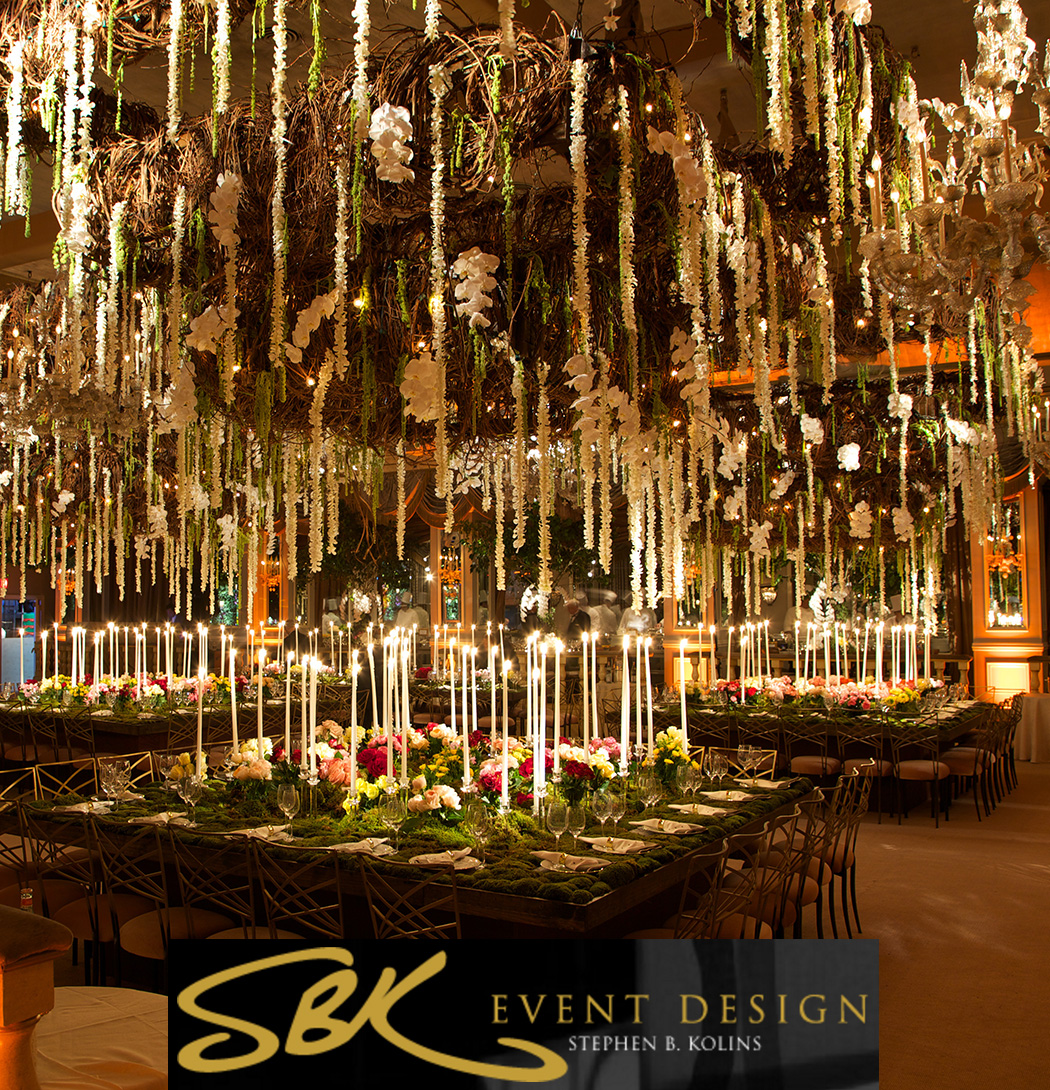 SBK Event Design 2