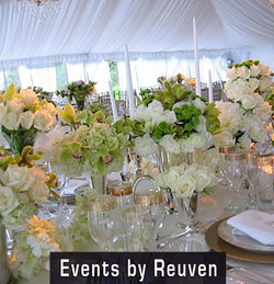 Events by Reuven 5