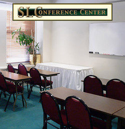 Conference Center 2
